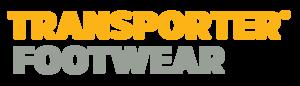 Transporter Footwear logo | Šiška | Supernova