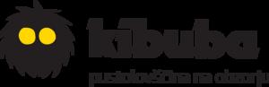 Kibuba logo | Šiška | Supernova