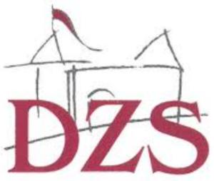 DZS logo | Šiška | Supernova