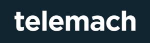 Telemach logo | Šiška | Supernova