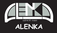 Alenka Copati -