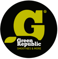 Green Republic -