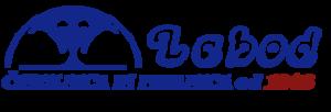 Labod logo | Šiška | Supernova