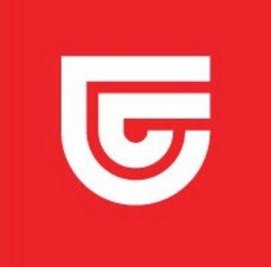 Zavarovalnica Triglav logo | Šiška | Supernova