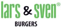 Lars & Sven Burgers -
