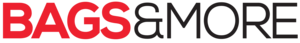 Bags&More logo | Šiška | Supernova