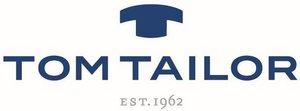 Tom Tailor logo | Mercator Šiška | Supernova