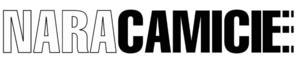 NaraCamicie logo | Šiška | Supernova