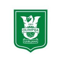 NK Olimpija Shop -