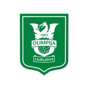 NK Olimpija Shop logo | Šiška | Supernova