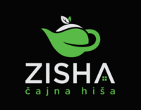 Tea House Zisha -