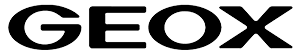 Geox logo | Mercator Šiška | Supernova
