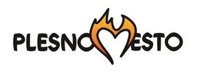 Plesno Mesto logo | Šiška | Supernova