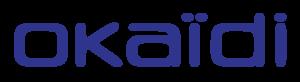 Okaïdi logo | Mercator Šiška | Supernova