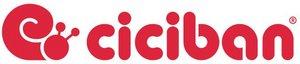 Ciciban logo | Šiška | Supernova