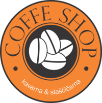 Coffe Shop -