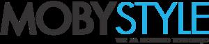 MobyStyle logo | Šiška | Supernova