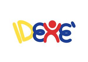 Idexe logo | Šiška | Supernova