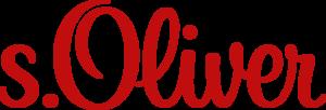 s.Oliver logo | Šiška | Supernova
