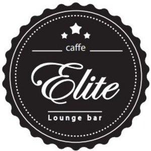 Caffe Elite logo | Šiška | Supernova