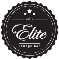 Caffe Elite -