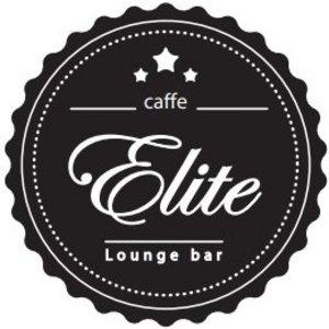 Caffe Elite logo | Mercator Šiška | Supernova