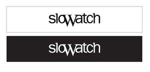 Slowatch logo | Šiška | Supernova