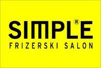 SIMPLE -