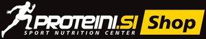 Proteini.si Shop logo | Šiška | Supernova