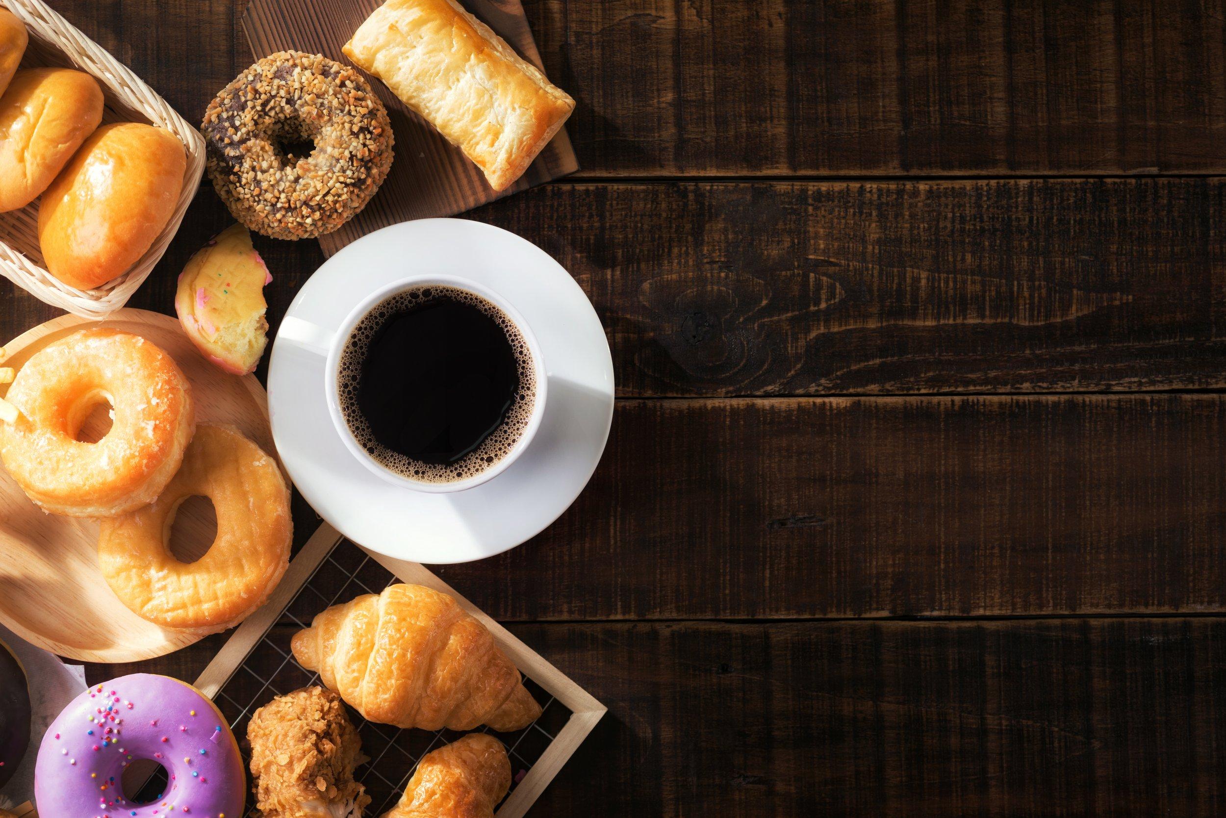 Trenutek Caffee | Šiška | Supernova