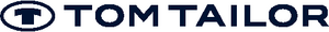 Tom Tailor logo | Šiška | Supernova