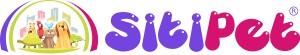 SitiPet logo | Šiška | Supernova